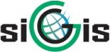 SIGGIS Logo