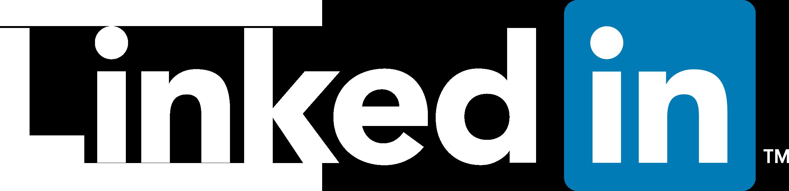 linkedin-white-logo-png-14 – SIGGIS