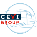 Logo Cevi Group