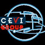 Logo Cevi Group